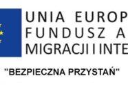 Zapytanie ofertowe nr 1/2018/FAMI