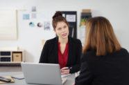 Praca – doradca zawodowy