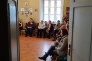 Fundacja Dialog członkiem Koalicji na rzecz rodzinnej opieki zastępczej