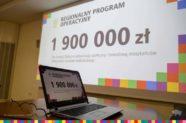 Otrzymaliśmy 1,9 mln zł na pomoc osobom w trudnej sytuacji życiowej