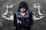 ZACZNIJ DZIAŁAĆ!🍀 Szukamy osób chętnych na szkolenia zawodowe