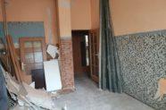 Trwa zbiórka na remont mieszkania dla młodej matki z Domu Powrotu