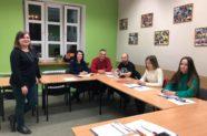 Kurs języka polskiego dla cudzoziemców w Suwałkach [POL, RUS]